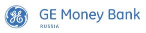 Калькулятор кредитных карт Джи Мани Банка