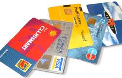 Калькулятор кредитной карты