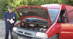 Растаможка автомобиля из кореи в россии