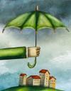 Калькулятор ипотечного страхования